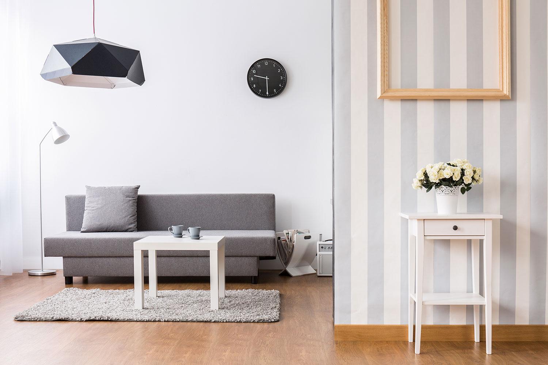papier peint isolant thermique best souscouche lige with papier peint isolant thermique. Black Bedroom Furniture Sets. Home Design Ideas